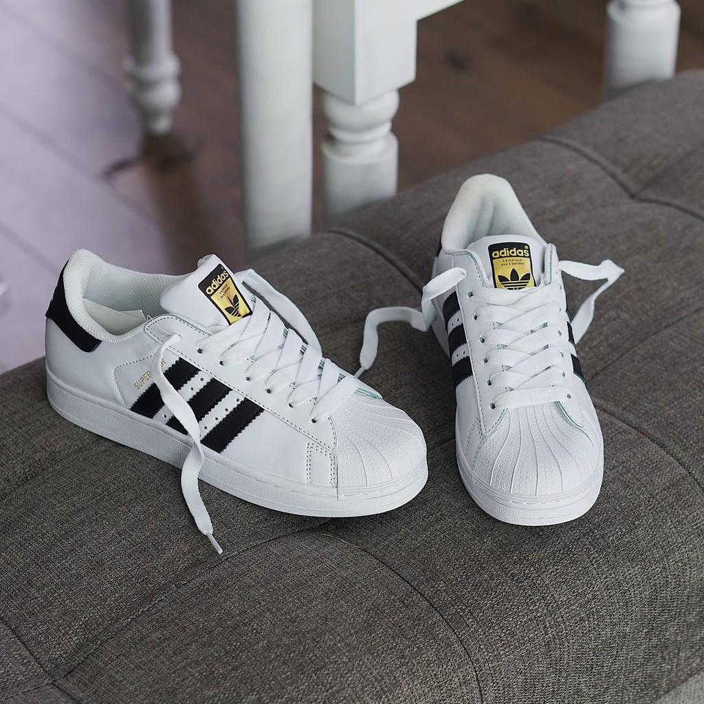 giày adidas rep