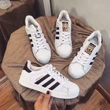 sỉ giày adidas superstar