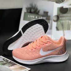 giày thể thao nữ nike zoom T09 2