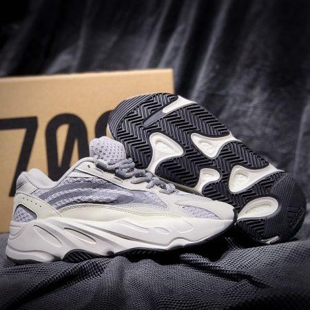giày yeezy static 700