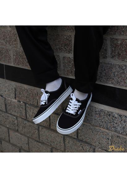 giày vans sneaker era